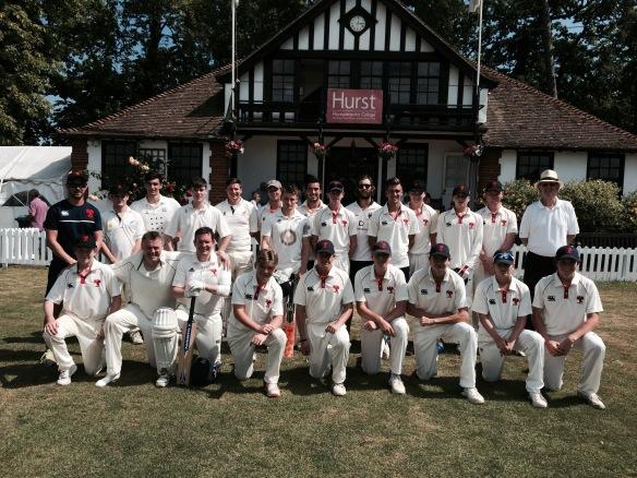 Cricket 06.17